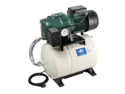 DAB Aquajet 82M-G hydrofoorpomp 600W
