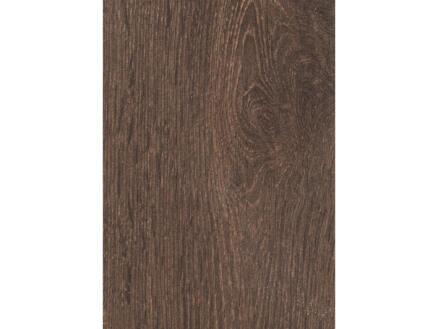 Eurohome Art sol stratifié 1,48m² shire oak
