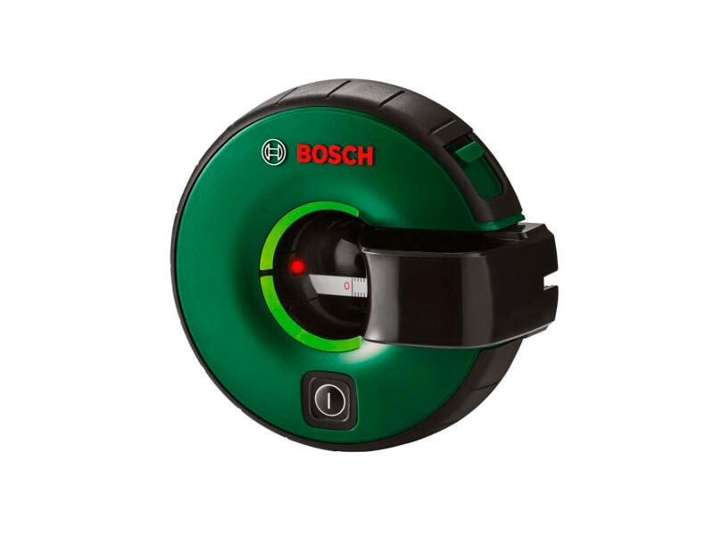 Bosch Atino lijnlaser