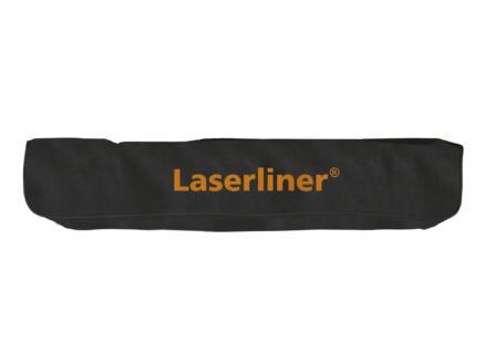 Laserliner AutoSmart-Laser 100 automatische rotatielaser