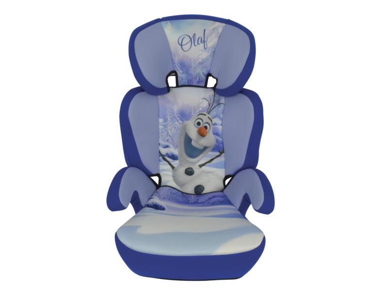 Disney Autozitje Olaf