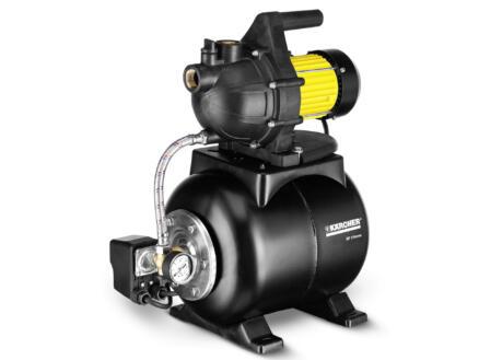 Karcher BP3 Home hydrofoorpomp 800W