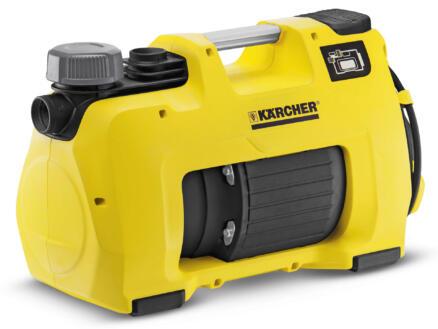 Karcher BP3 hydrofoorpomp 800W