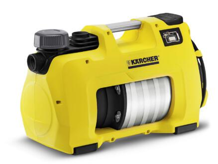 Karcher BP5 hydrofoorpomp 1000W