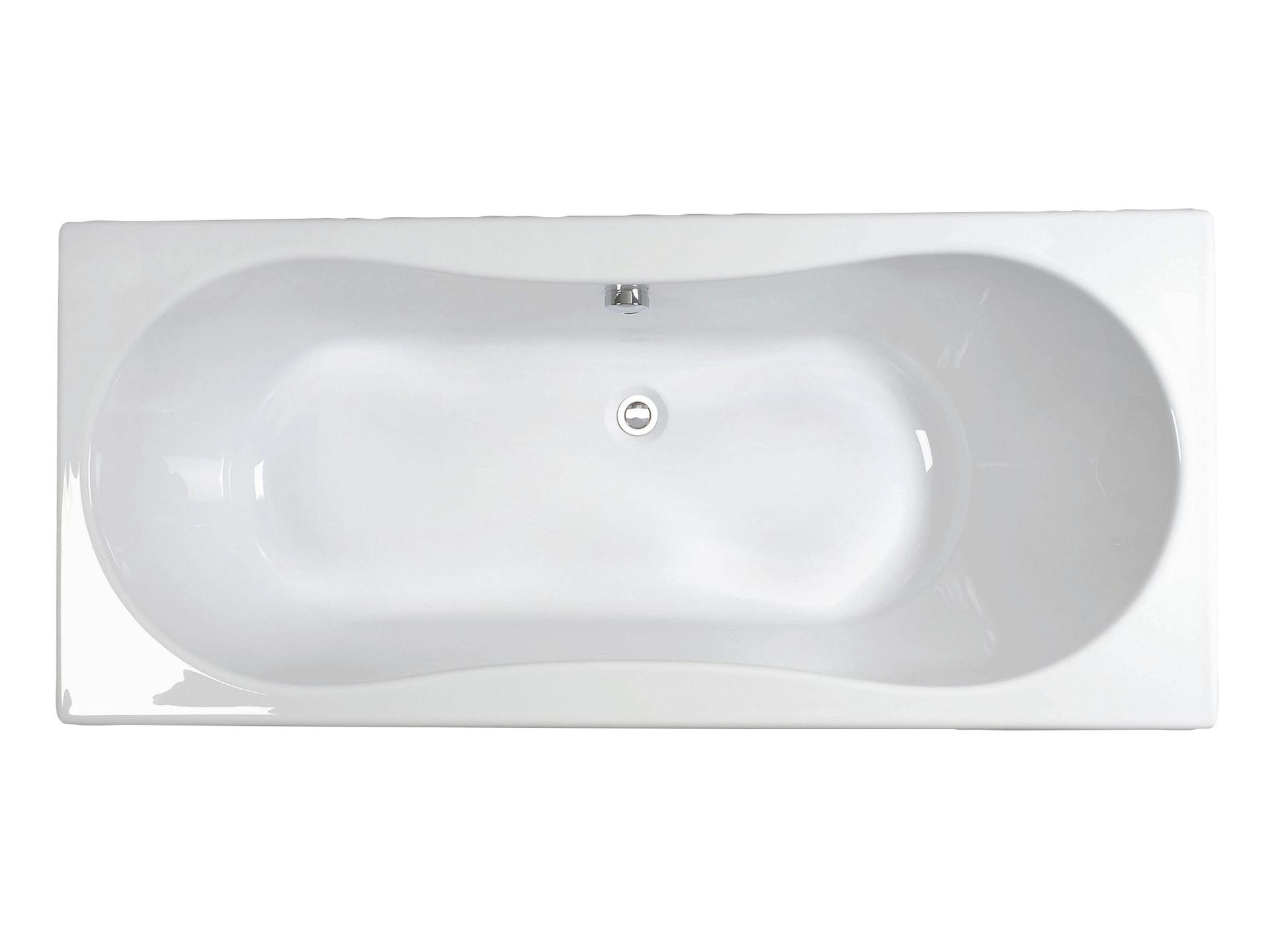 baignoire sabot 90x90 baignoire baignoire dangle ou baignoire sabot voici plus de modles de. Black Bedroom Furniture Sets. Home Design Ideas