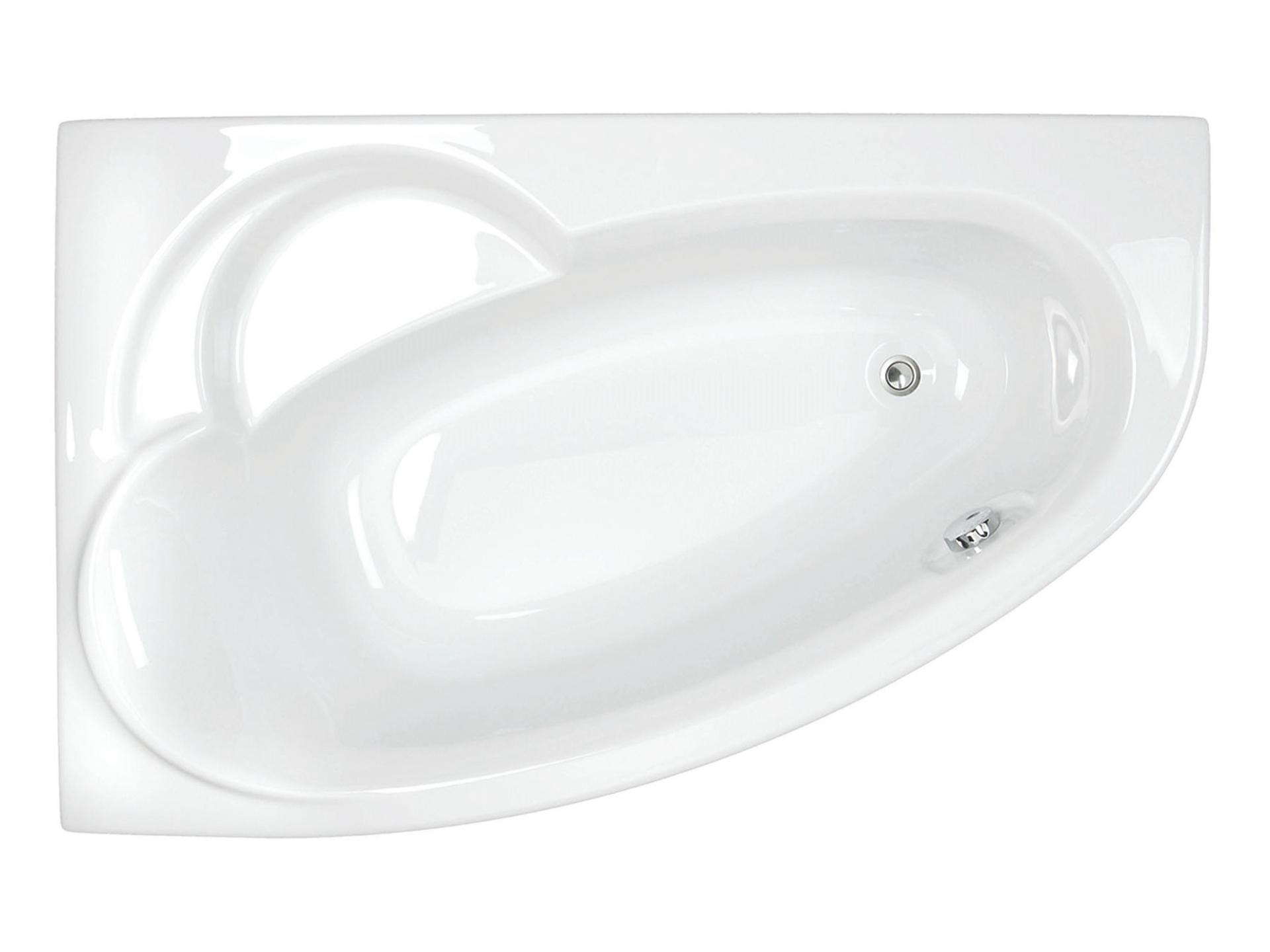 baignoire 130x90 perfect agrandir une mini baignoire ronde et lgante with baignoire 130x90. Black Bedroom Furniture Sets. Home Design Ideas