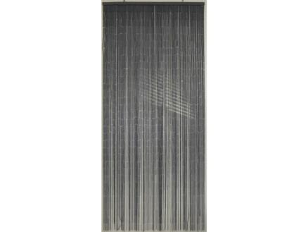 Confortex Bambou Modern rideau de porte 90x200 cm