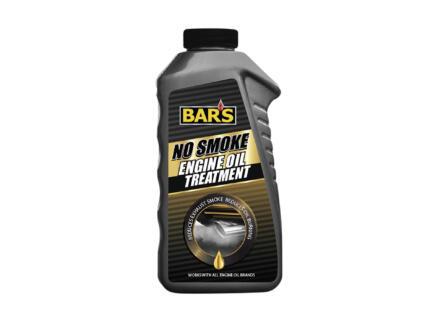 Bar's No Smoke emissieverminderaar 350ml