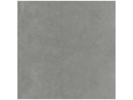 Base carreau de sol 30x60 cm 1,06m² graphite