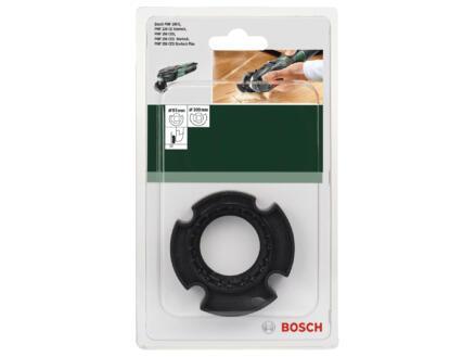Bosch Butée de profondeur Basic