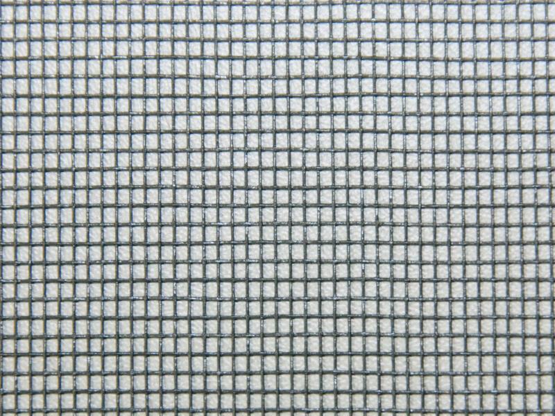 CanDo Basic toile moustiquaire en rouleau 120cm par mètre courant