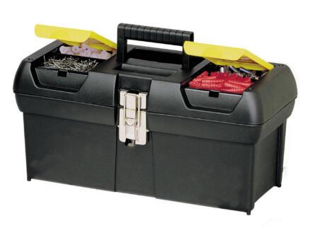 Stanley Batipro boîte à outils 40,3x17,8x13 cm