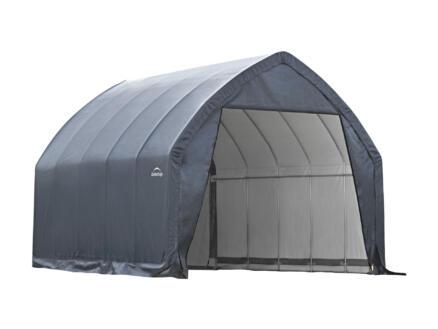 Benett garagetent 390x610x370 cm