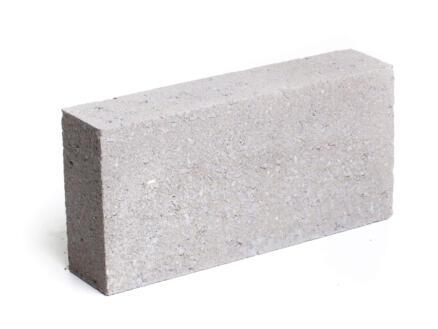 Betonblok 39x9x19 cm