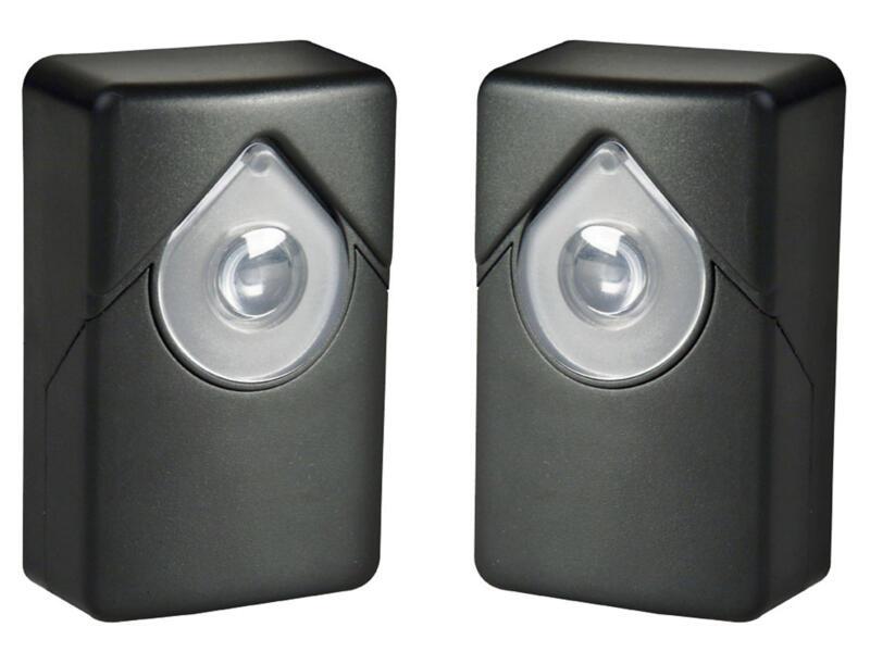Chamberlain Beveiligingssensor infrarood