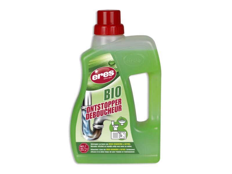 Eres Bio déboucheur liquide 1l