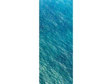 Blaupause intissé photo numérique