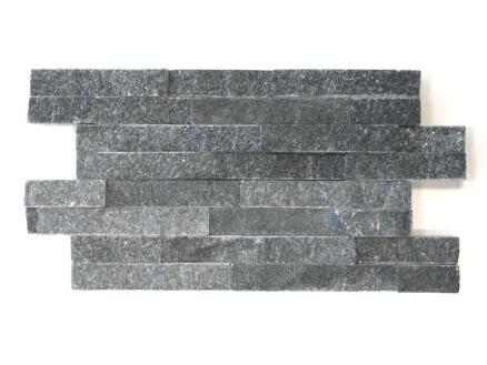 Bluestone Cleft steenstrip 0,36m² 10 stuks