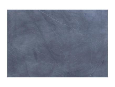 Bluestone dalle de terrasse 40x60x2,5 cm 0,24m² scié pierre bleue
