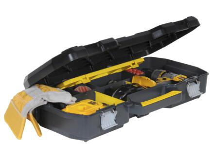 Stanley Boîte à outils 67x32,3x28,3 cm