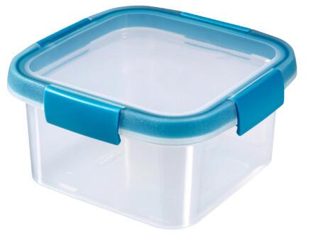 Curver Boîte alimentaire Smart Fresh 1,1l carré