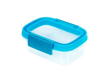 Curver Boîte alimentaire Smart Fresh 200ml rectangulaire