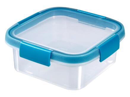 Curver Boîte alimentaire Smart Fresh 900ml carré