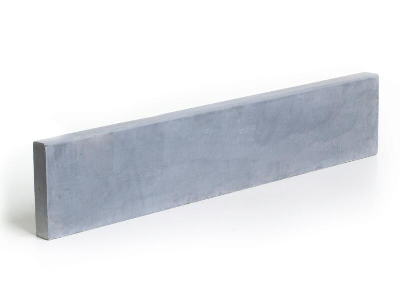 Bordure 100x20x5 cm bluestone