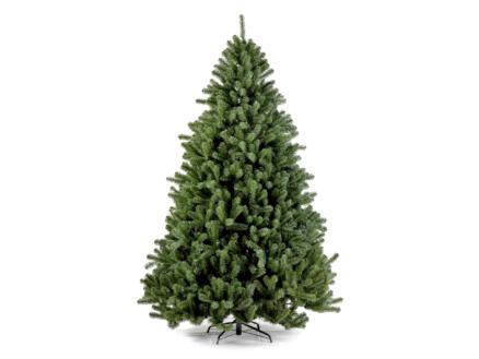 Boston kerstboom 210cm