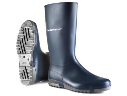 Dunlop Bottes Sport Retail 36