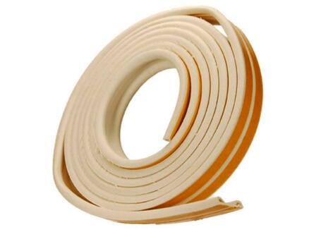 Confortex Bourrelet P 18m 0,9cm blanc