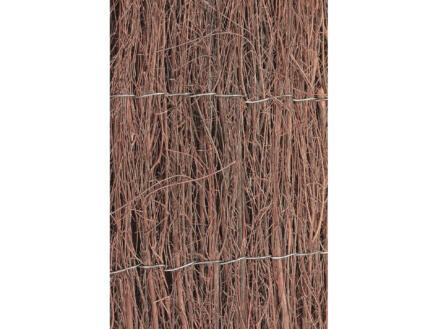 Brande de bruyère 200x500 cm