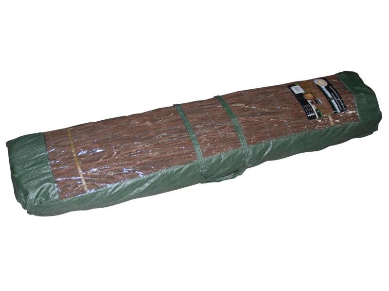 Brande de bruyère 500x175 cm