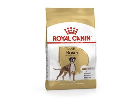 Royal Canin Breed Health Nutrition Boxer Adult hondenvoer 12kg