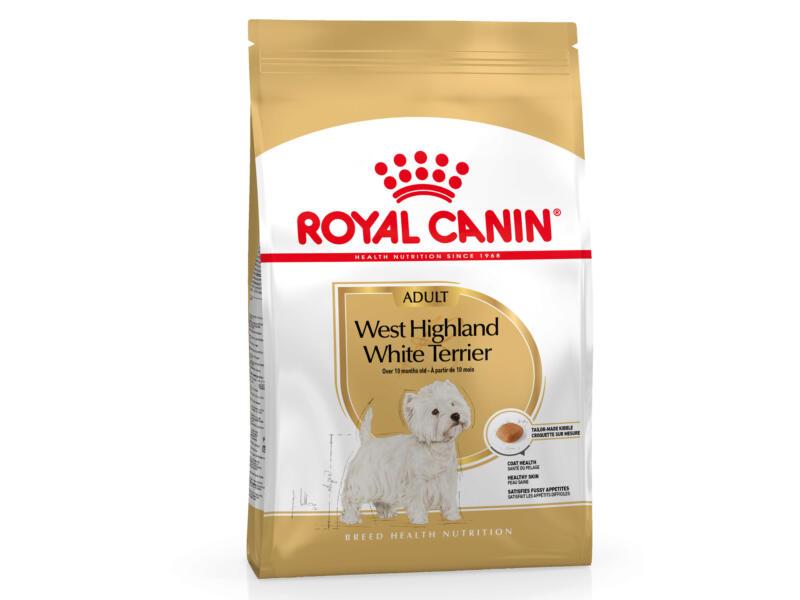 Royal Canin BHN westie 3kg
