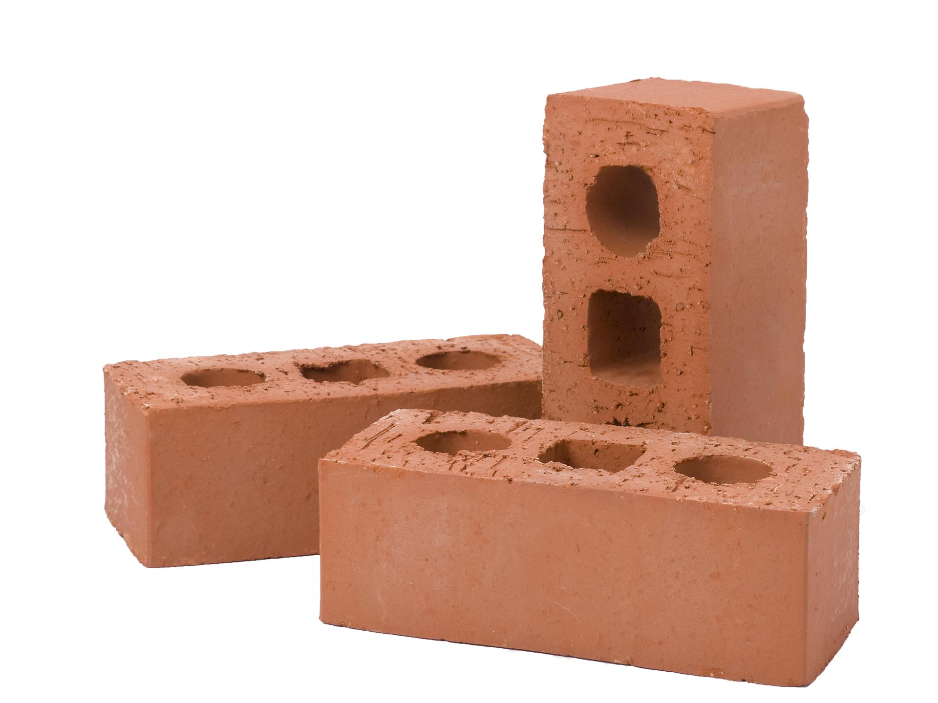 Combien de brique pour une maison avie home for Combien coute une nouvelle construction