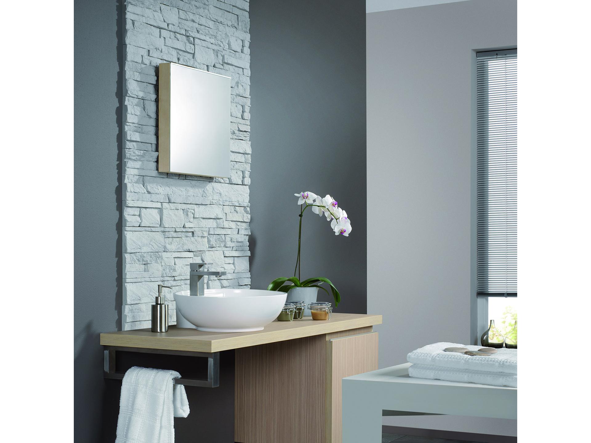 Imitation brique int rieur fashion designs - Imitation de brique interieur ...