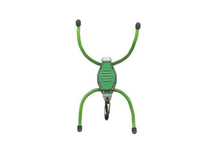 Nite Ize BugLit LED zaklamp groen