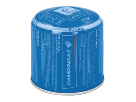 Campingaz C206 gaspatroon