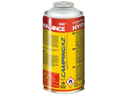 Campingaz CG 1750 cartouche de gaz