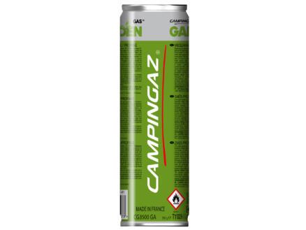 Campingaz CG 3500 cartouche de gaz