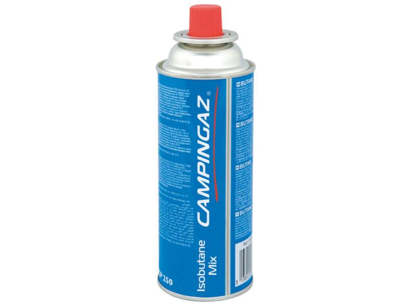 Campingaz CP 250 cartouche de gaz