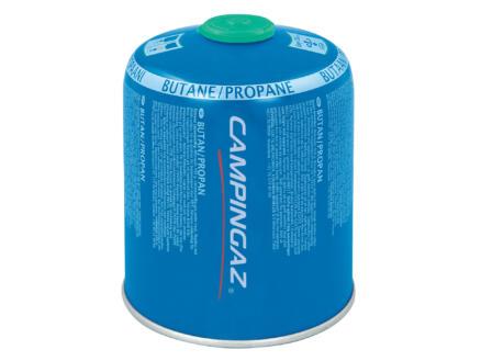 Campingaz CV 470 cartouche de gaz