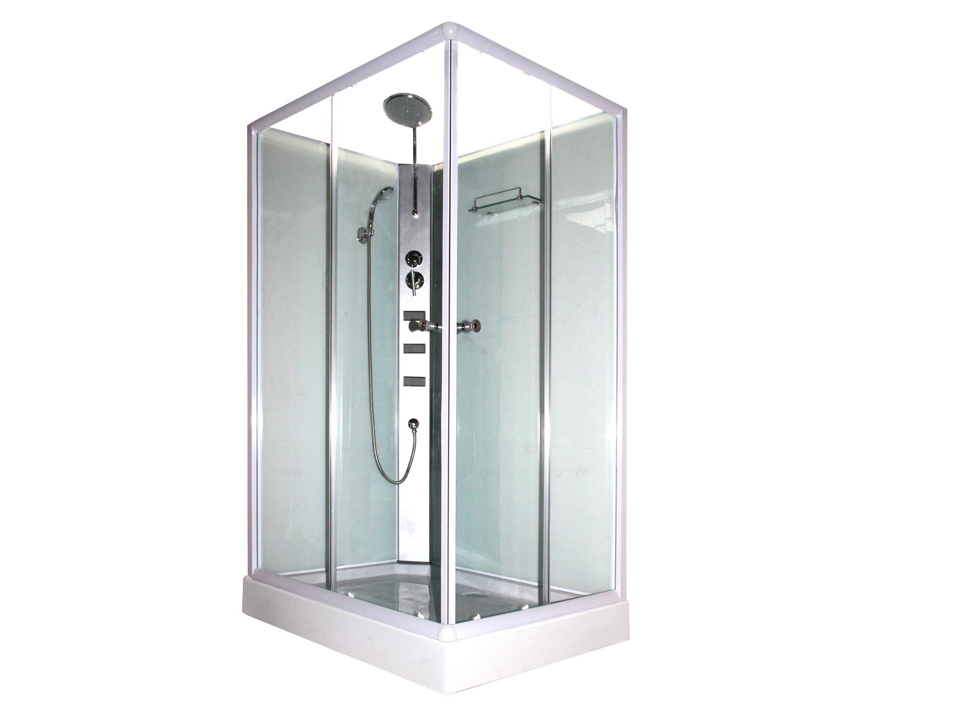 Surprenant porte de douche pliante renaa conception for Porte de douche pliante 90 cm