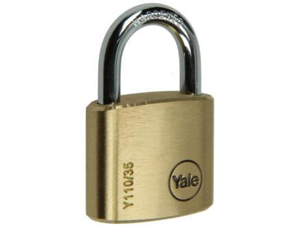 Yale Cadenas 35mm