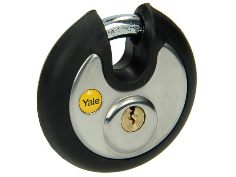 Yale Cadenas discus 70mm
