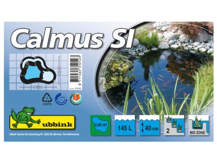 Ubbink Calmus SI vijver 145l