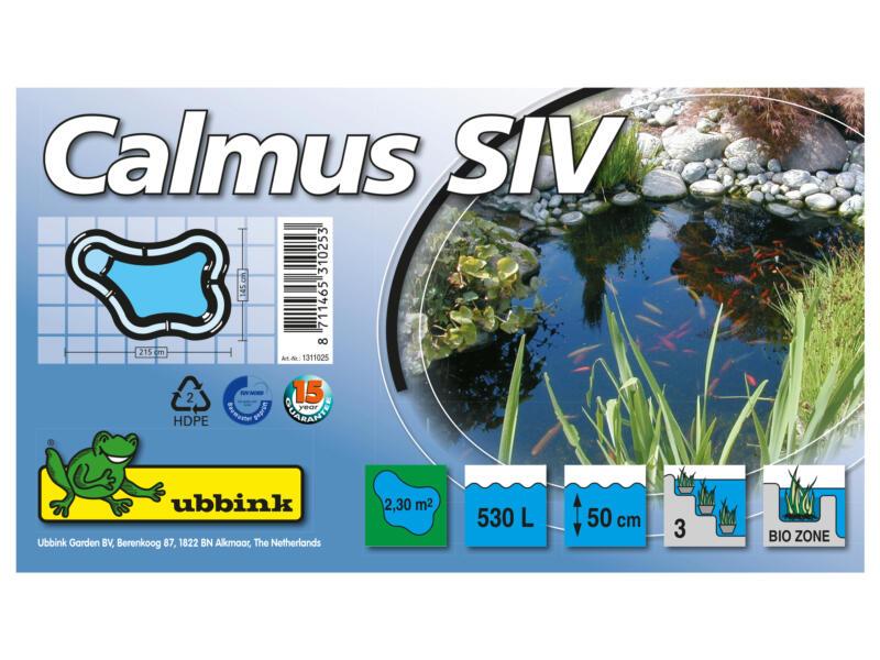 Calmus SIV vijver 530l