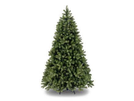 Cambridge kerstboom 213cm