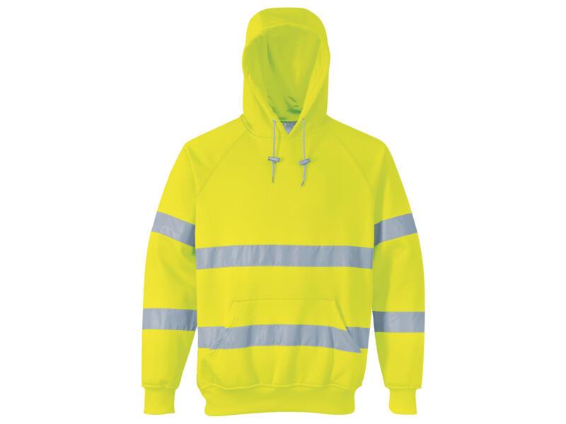 Portwest CapSigna sweater L